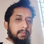 Rakibul Islam