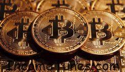 Bitcoin Halving কি?
