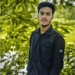 Freelancer Sabbir