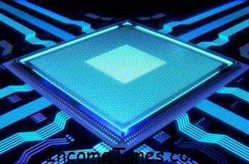 কম্পিউটার Processor এর Generation কি?