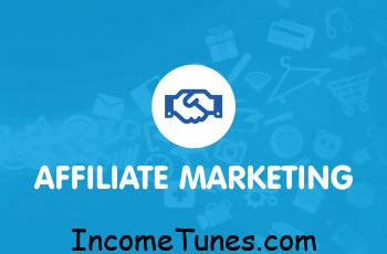 Affiliate Marketing বিশ্বের সেরা ইন্টারনেট মার্কেটিং