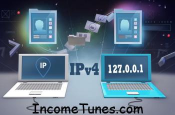 আইপি অ্যাড্রেস(IP Address)কি ?