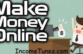 How to Earn Money Online in Bangladesh