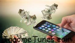 Mobile_Income