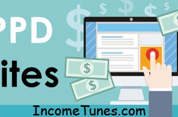 Pay Per Download-- ফাইল আপলোড করে আয় করুন