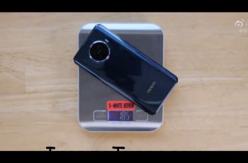 চলে এলো বিশ্বের দ্রুততম (wireless-charging) ওয়্যারলেস চার্জিং ফোন (অপো রেনো এইস ২)
