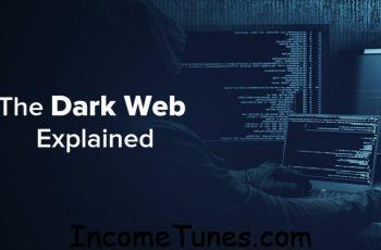 কিছু সেরা সার্চ (Dark Website) যেগুলো দিয়ে ইন্টারনেট এর অন্ধকার জগতে প্রবেশ করা সম্ভব