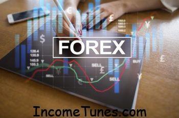 Forex Earn Online