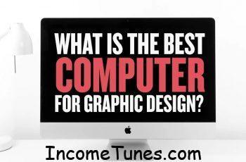 গ্রাফিক্স ডিজাইনের(Graphic Designers) জন্য কোন ধরনের কম্পিউটার কিনবেন