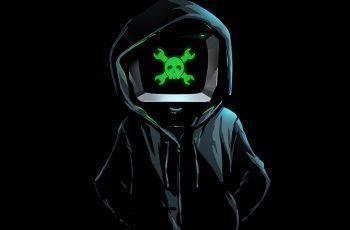 ৭ টি(Hacking Trick) হ্যাকিং ট্রিক যেটা আপনার জানা দরকার।