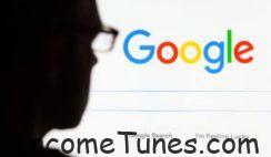 যে জিনিস গুলো গুগলে(google Search) সার্চ করার সময় সতর্ক থাকবেন