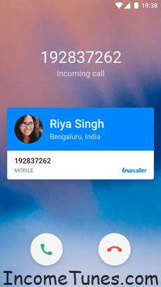 Truecaller App সম্পর্কে আপনার জানা প্রয়োজন।