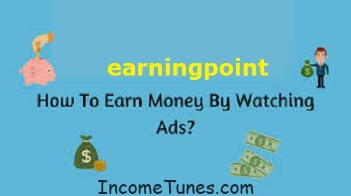 Earningpoint