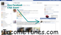 careful-when-facebook-chatting