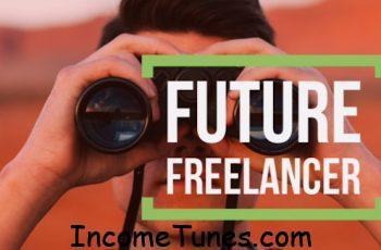freelancers-future
