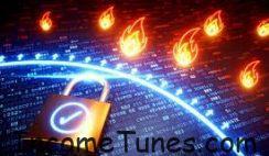 Firewall কি এবং কেন?