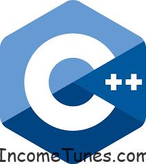 C++ শিখুন- Easy way (পর্ব- 08)