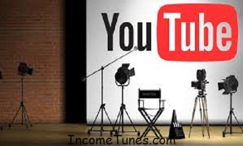 YouTube Studio দিয়ে ভিডিও র্যাঙ্ক করান, 100% কার্যকরী পদ্ধতি