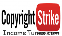 Copyright Strike কি?