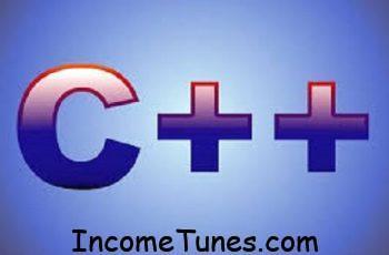 C++ শিখুন- Easy way (পর্ব- 09)