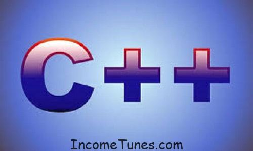 C++ শিখুন- Easy way (পর্ব- 07)