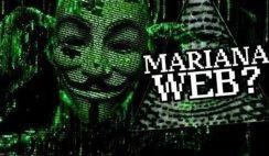 Mariana's Web কি?