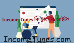 Income Tunes