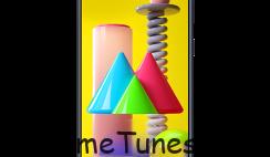 স্যামসাংয়ের নতুন ফোন Galaxy M31