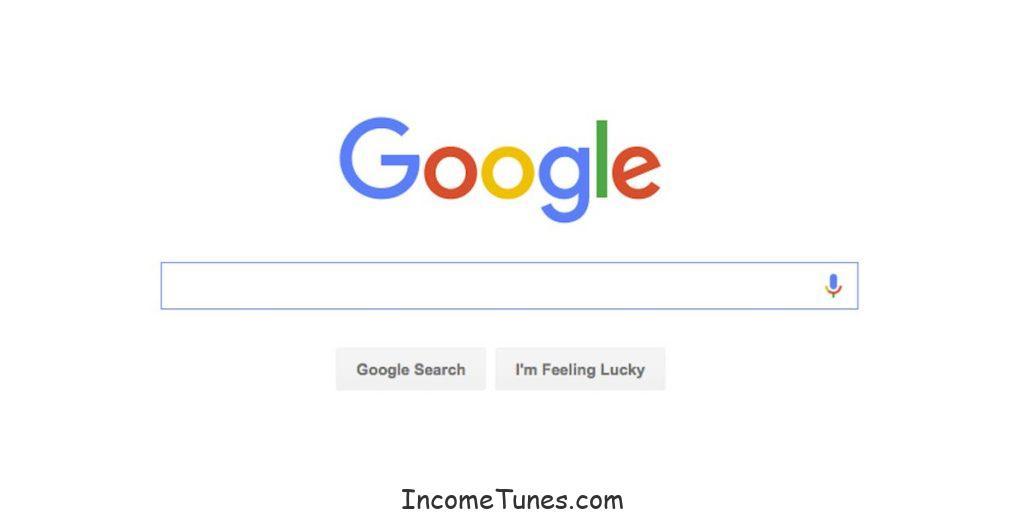 Search Engine তৈরি করুন