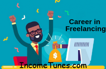 Freelancing Career