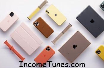 চার্জার, হেডফোন ছাড়াই বাজারে আসছে iPhone-12