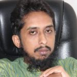 Profile picture of মুহাম্মাদ রকিবুল ইসলাম