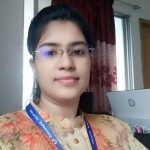 Profile picture of Moushumi Hasan