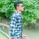 Profile picture of শিফাতুল্লাহ্ খলিফা