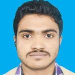 Profile picture of Badhon